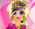 Show das Princesas Punk