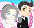 Sonho de Casamento