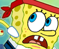 Sponge Bob Square Pants: Dutchmans Dash