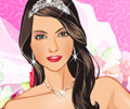 Stylish Bride Dressup