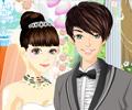 Summer Bride 2