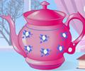 Tea Time Joy
