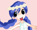 Twinkle Star Princess