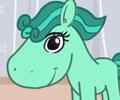 Vista o Pony