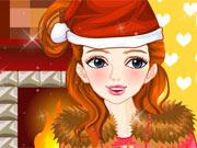 Visual de Natal