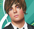 Zac Efron Celebrity